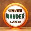 Supertest Wonder
